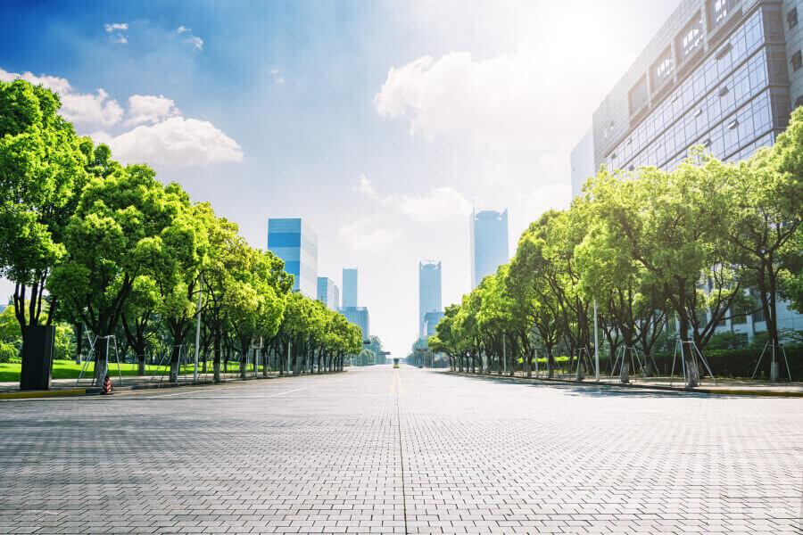 Case ecologiche: 5 motivi per scegliere l'acciaio